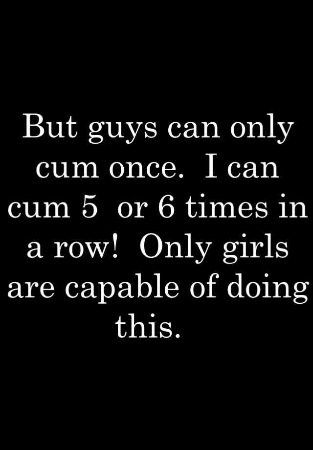 Free video porno tube celeb
