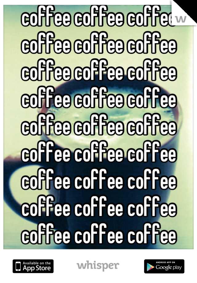 coffee coffee coffee coffee coffee coffee coffee coffee coffee coffee coffee coffee coffee coffee coffee coffee coffee coffee coffee coffee coffee coffee coffee coffee coffee coffee coffee coffee WOOO!