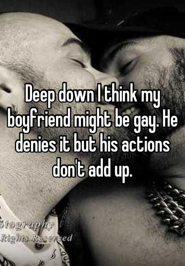 Alternative dating lesbian transsexual