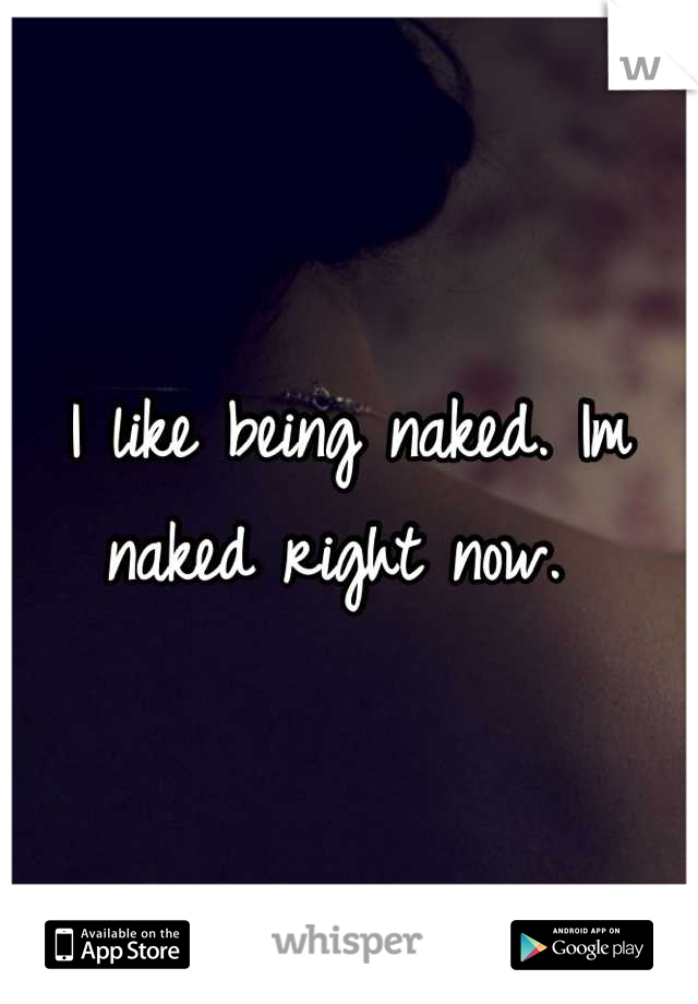 Naked pictures of neve cambal
