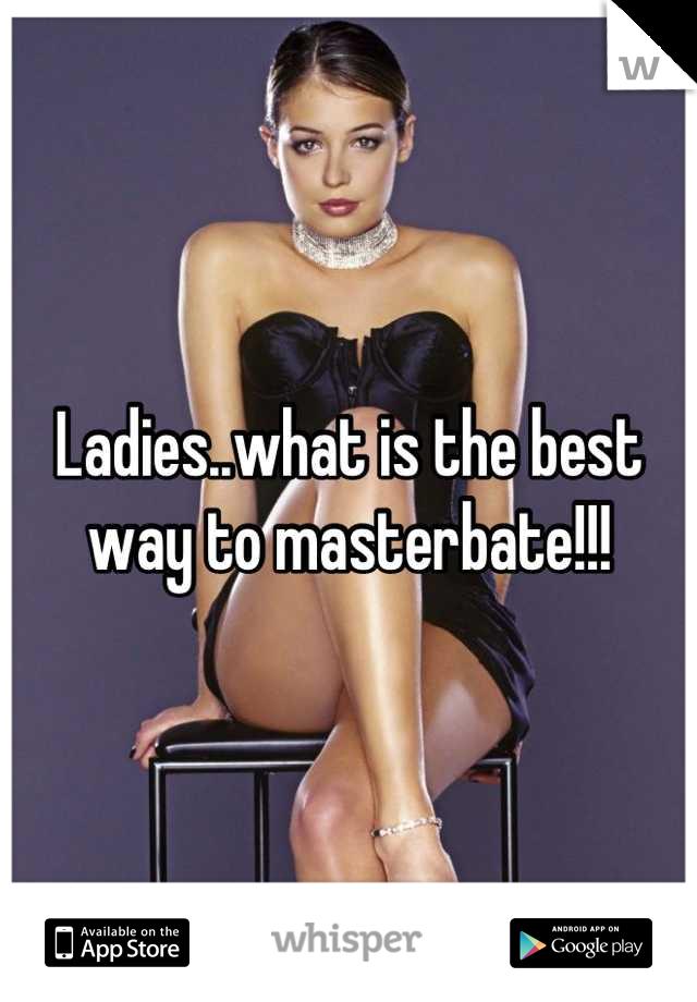 Porn hub huge tits gifs