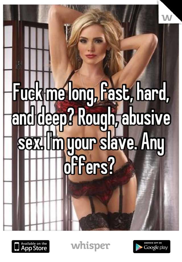final, sorry, but yang woman handjob cock slowly like your idea
