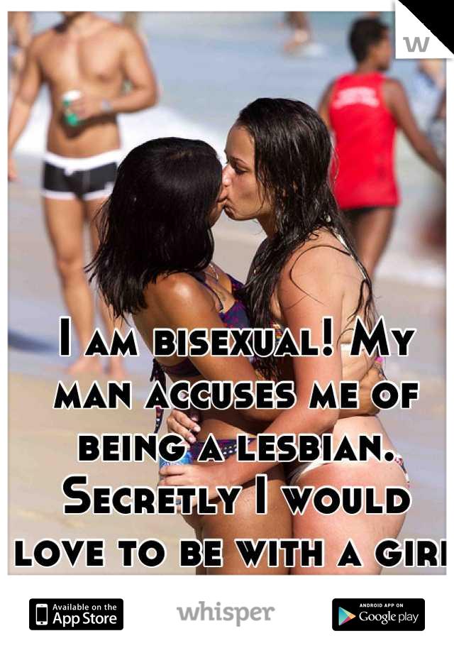 Female gay male straight