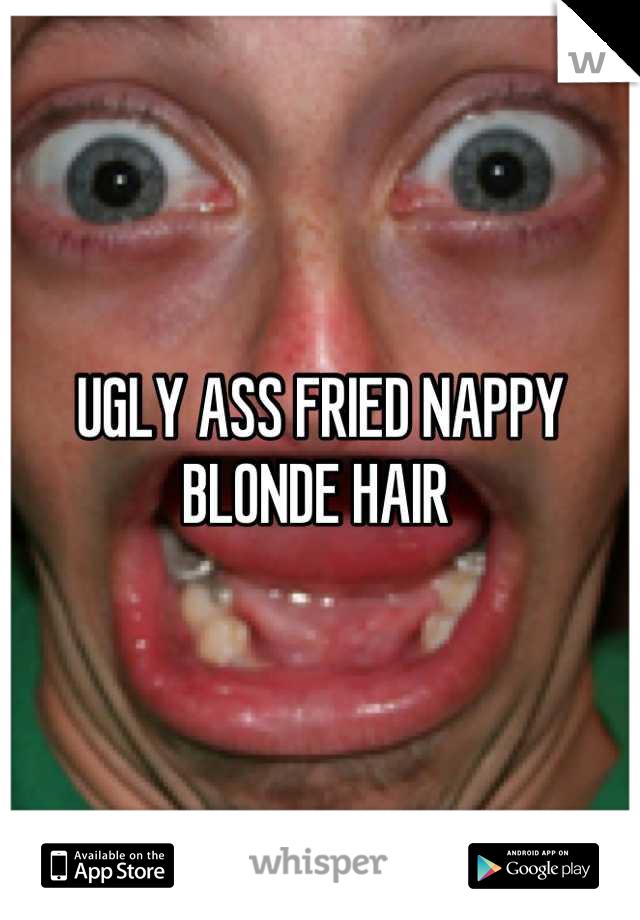 Black Guy Self Suck