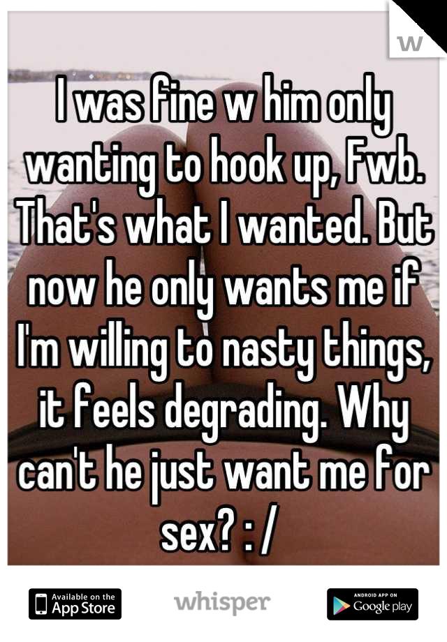 Milf big breasts fucks herself