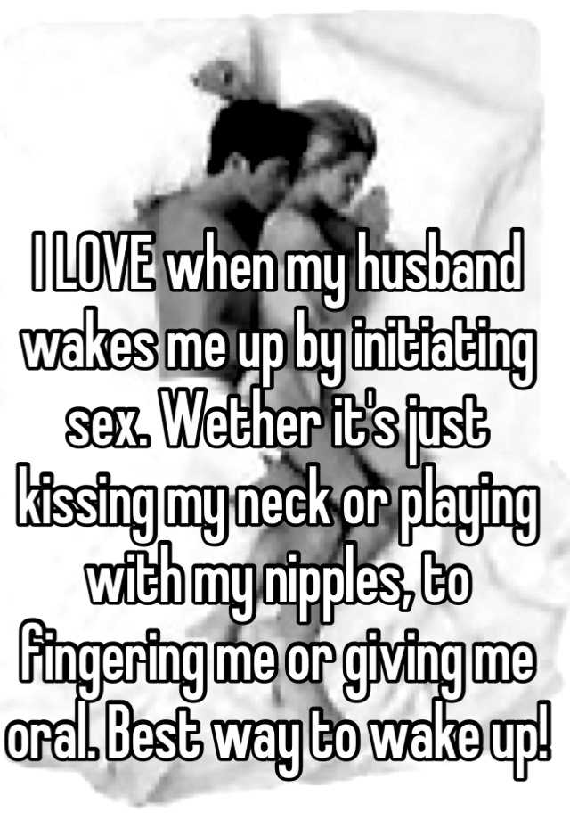 Wife Fuck Husband Brother