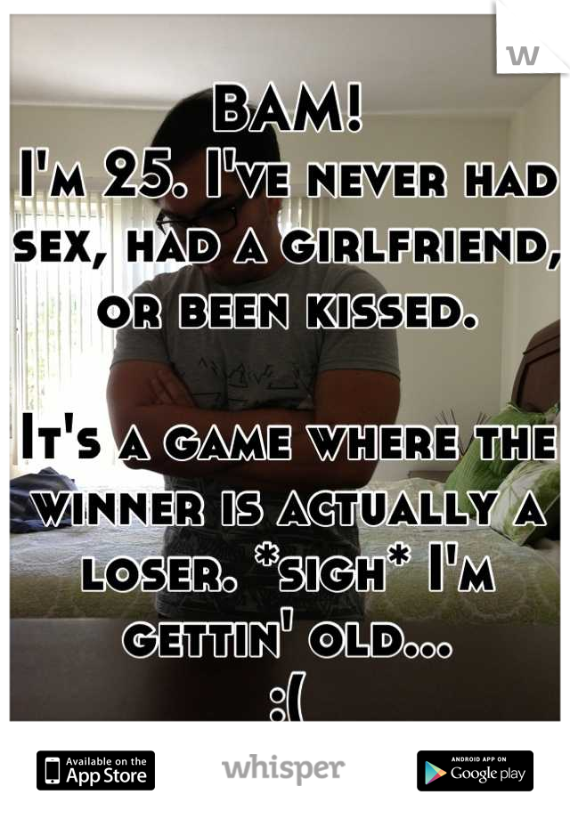 I ve never had sex picture 36