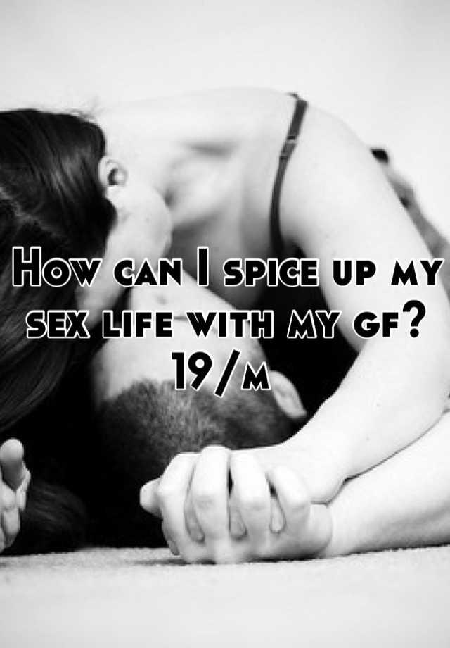 Sex xxx 40 mature