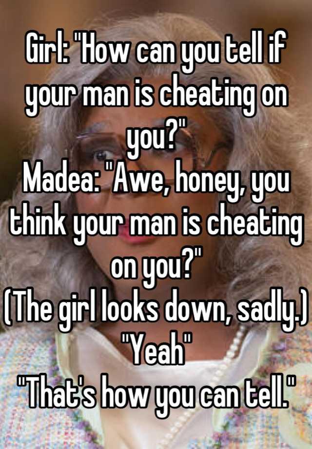 flirting vs cheating infidelity quotes women vs girl
