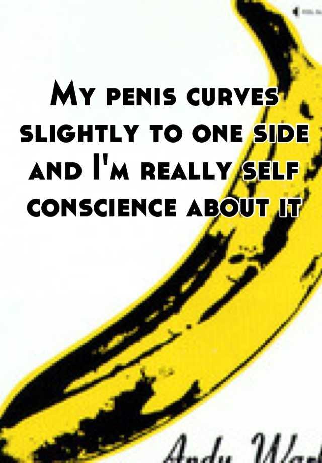 Milf meg voyeurweb nude