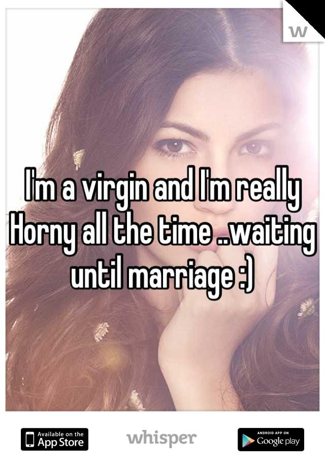 i am really horny