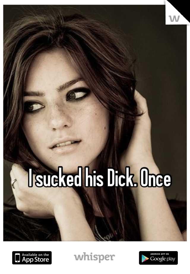 Neverwinter nights 2 sex