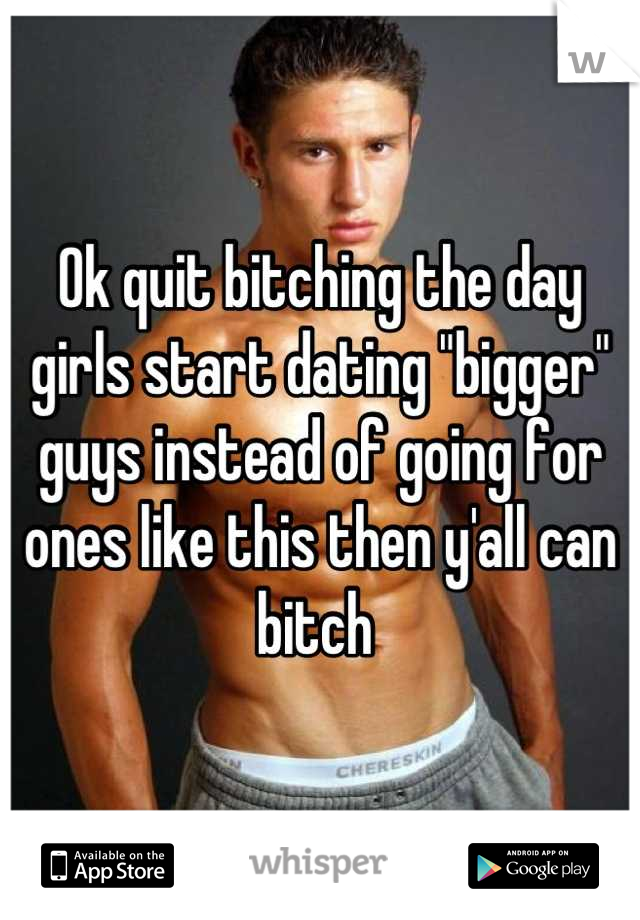 when should guys start dating