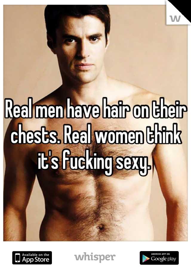 Sexy nude sex scenes