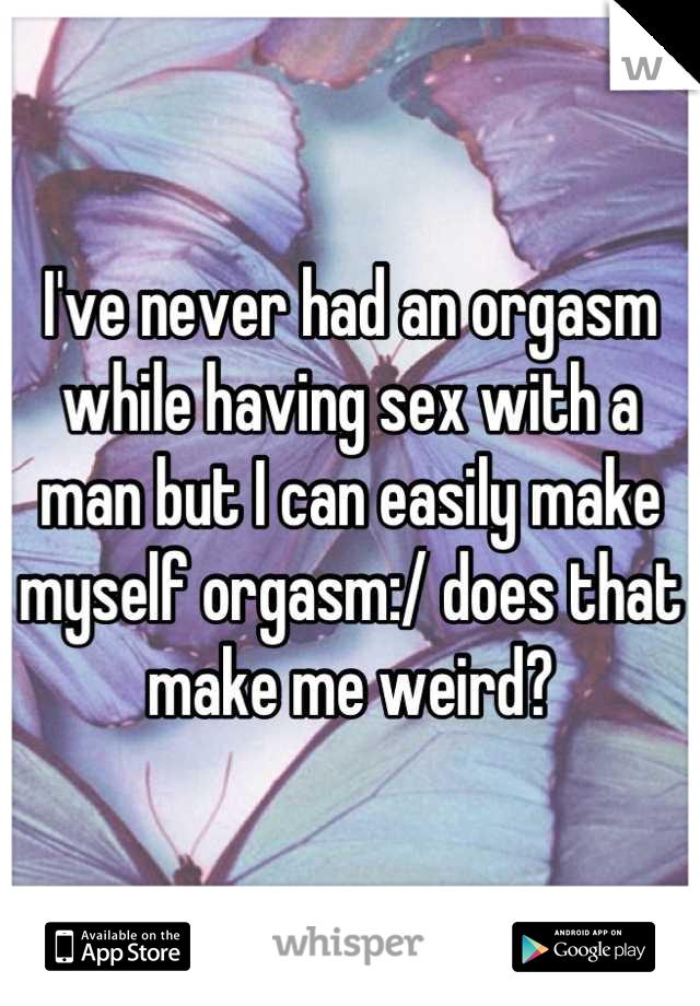 Abi titmuss nude gallery naked lesbian women having sex
