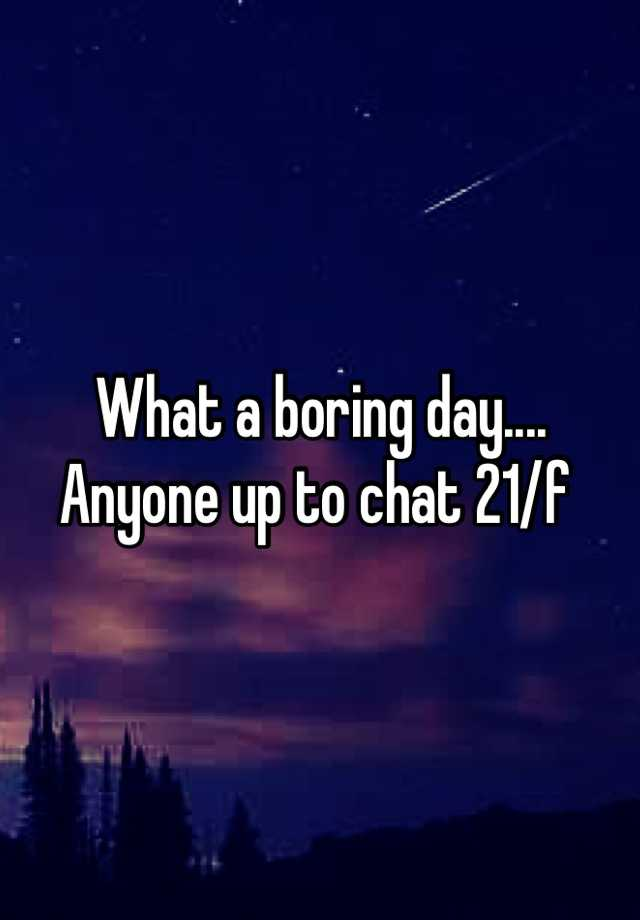 a boring day What to do on a boring day pdf what to do on a boring day download thu, 05 apr 2018 13:07:00 gmt what to do on pdf - pdf stands for portable document format and it was.