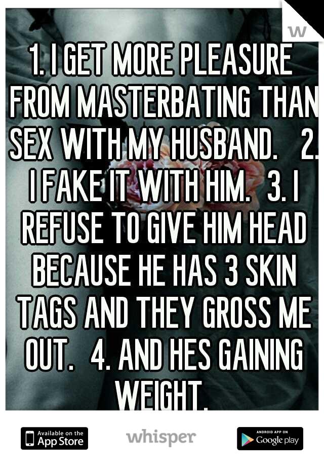 My playmate sex