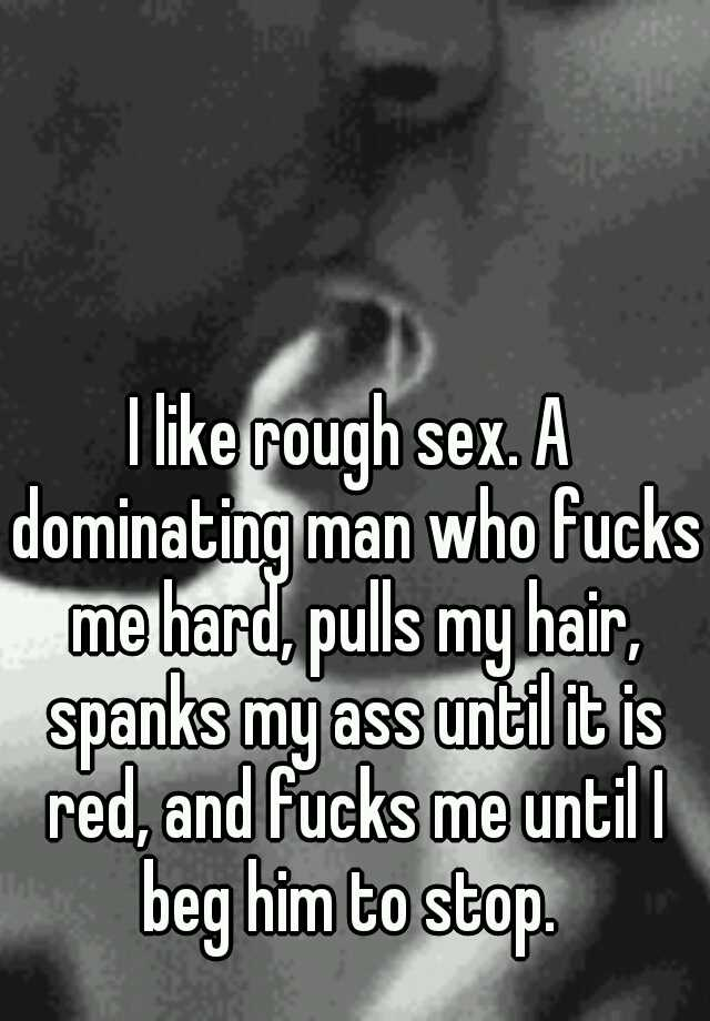 Video post sex mpeg