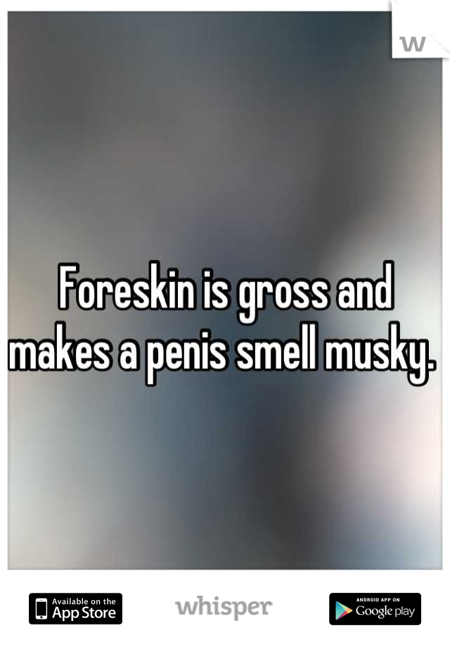pussy-car-penis-smell-created-fake-pics