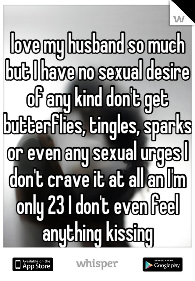 Seduce scorpio man sexually