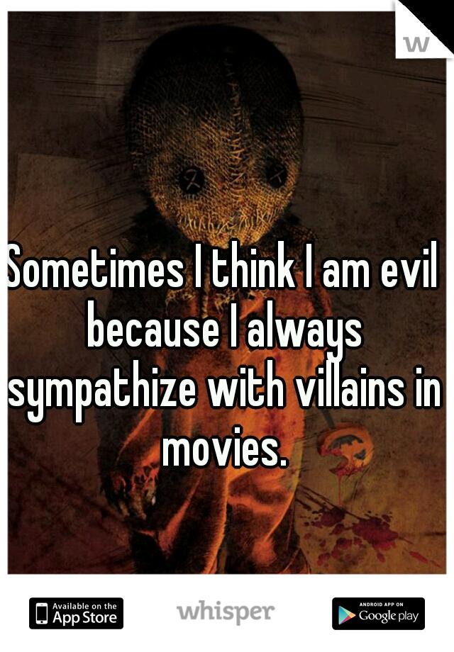 Joaquin Phoenix shines in a dark, brutal origin story.