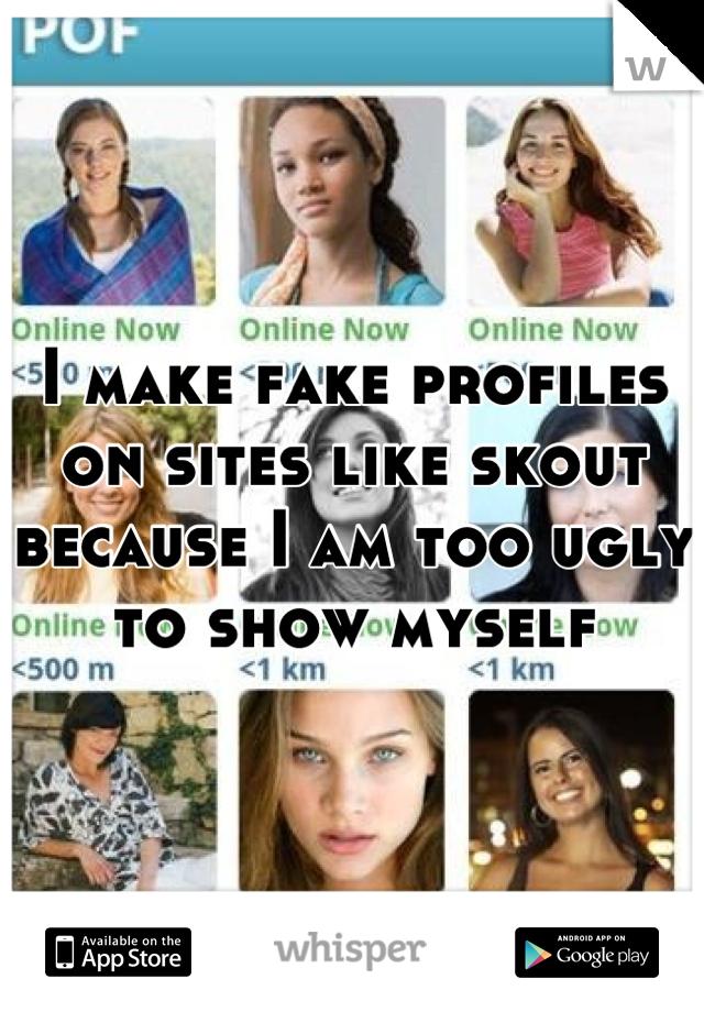 dating site like pof