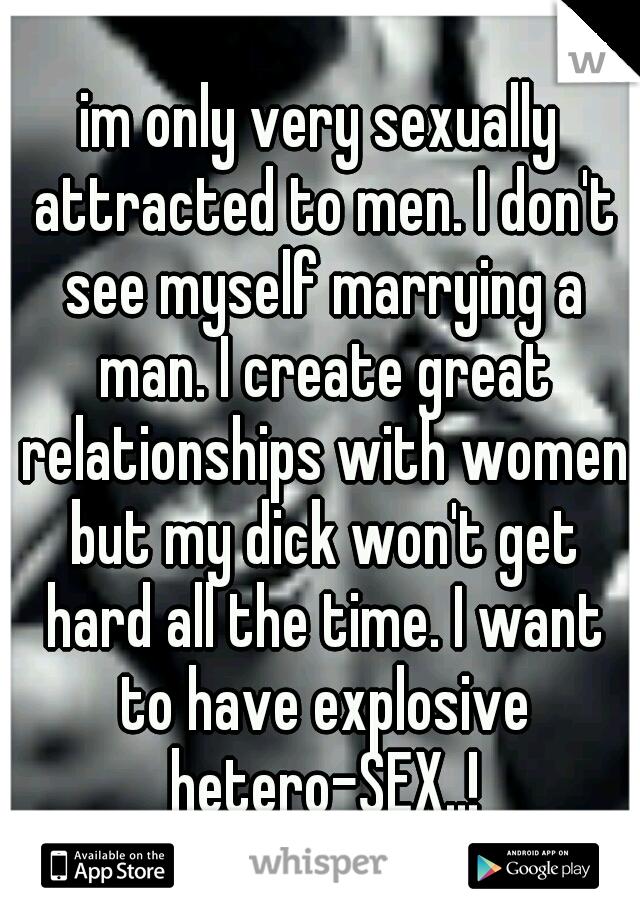 Dick hyman moog