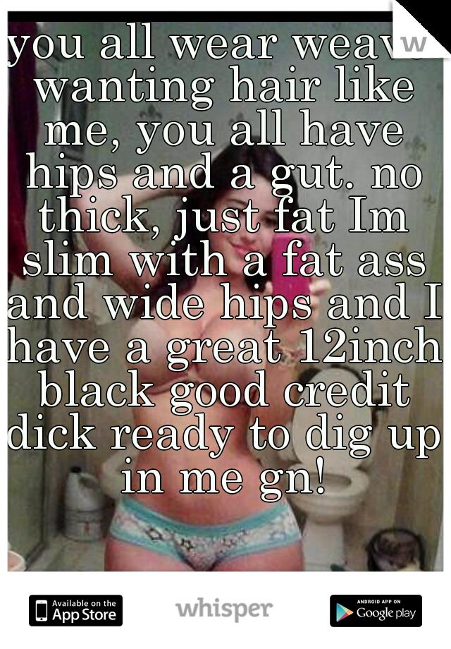 Do men like women shaved