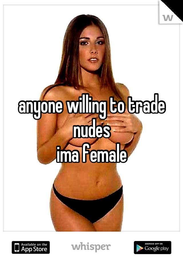 Mc lyte nude
