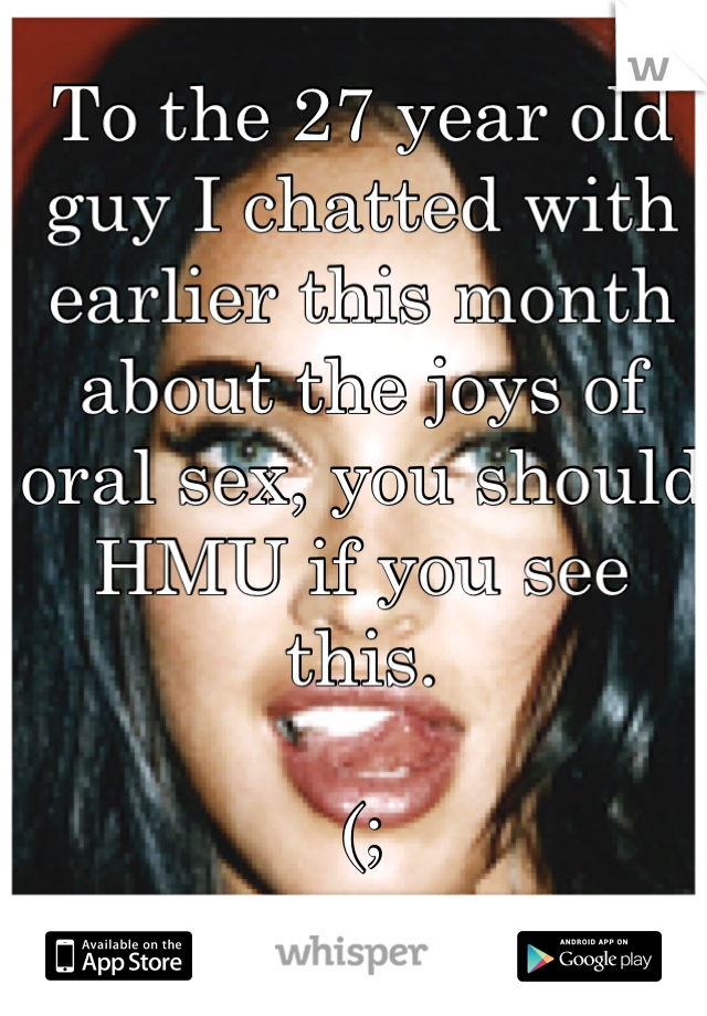 Guys sucking monster cock