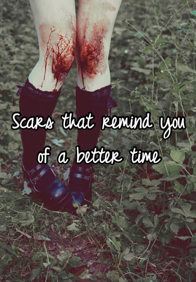 У меня от любви по колено руки в крови