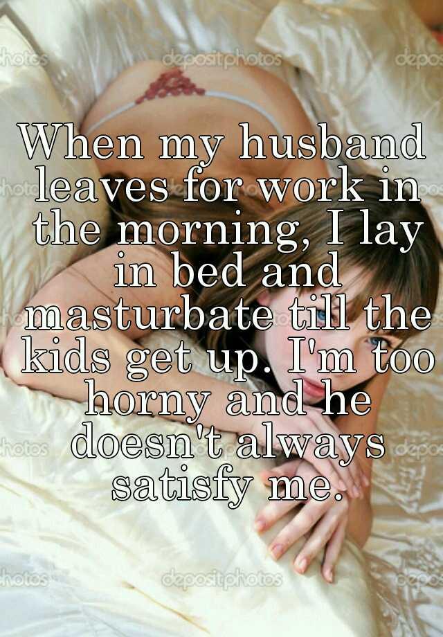 Lesbian Wife Cheats Husband