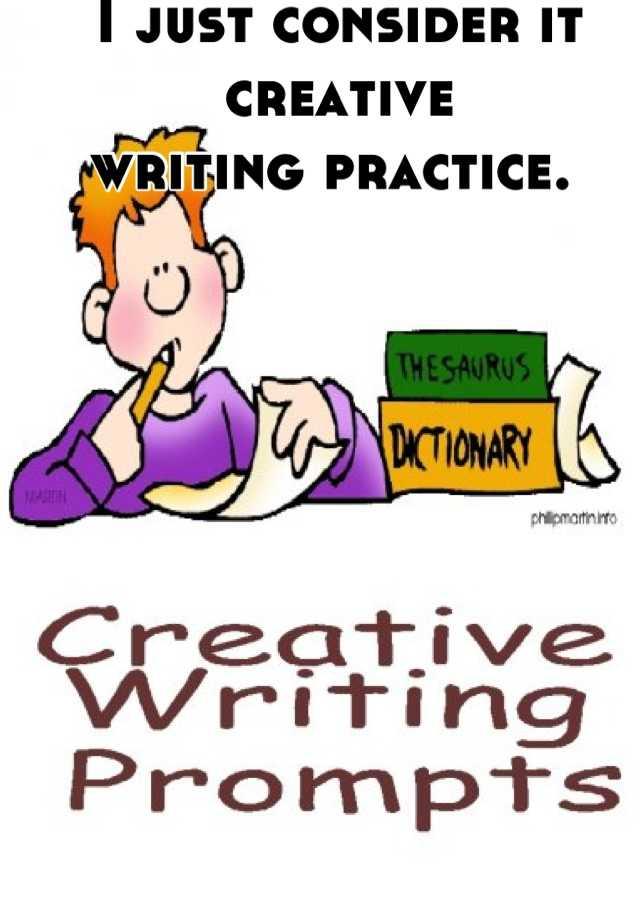 creative writing summer courses usa