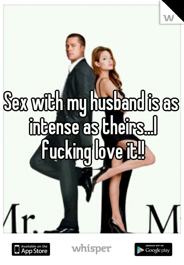 Fuck my wife photo