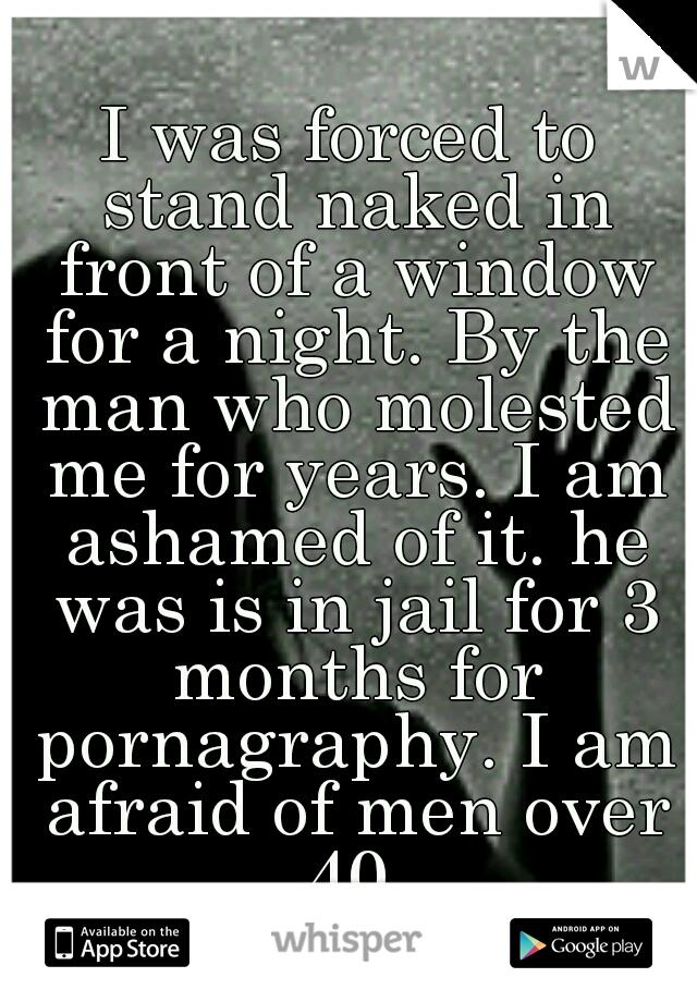 Homemade whore sex