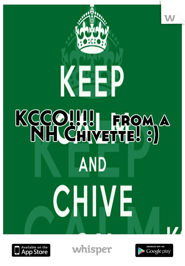 kcco android
