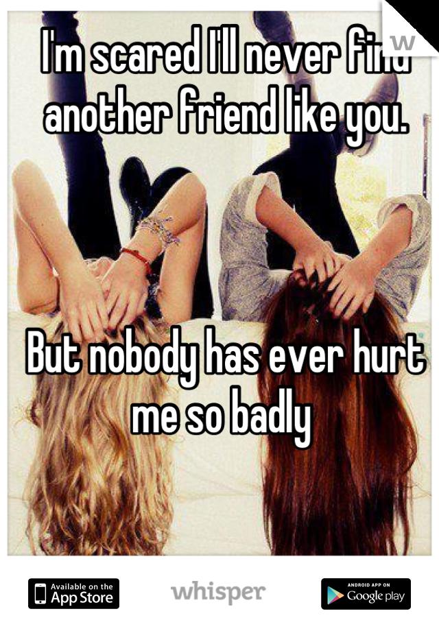 30+ Friendship Messages