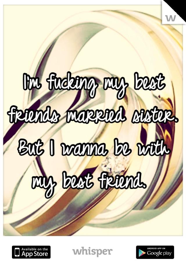 Wife Best Friend Lesbian