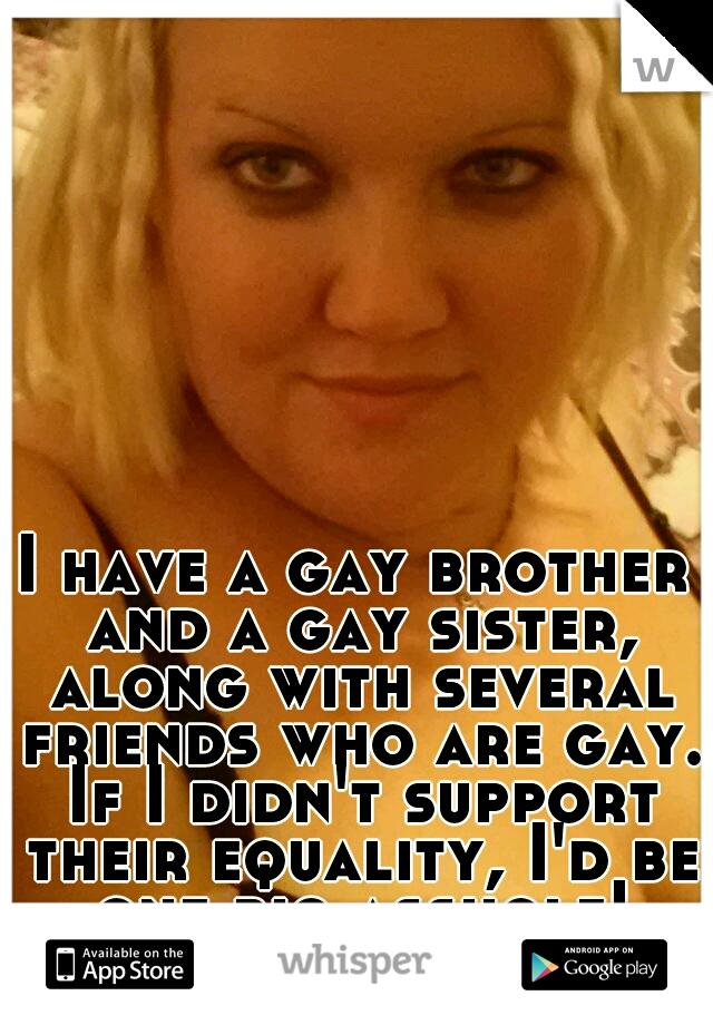 Gay huge asshole