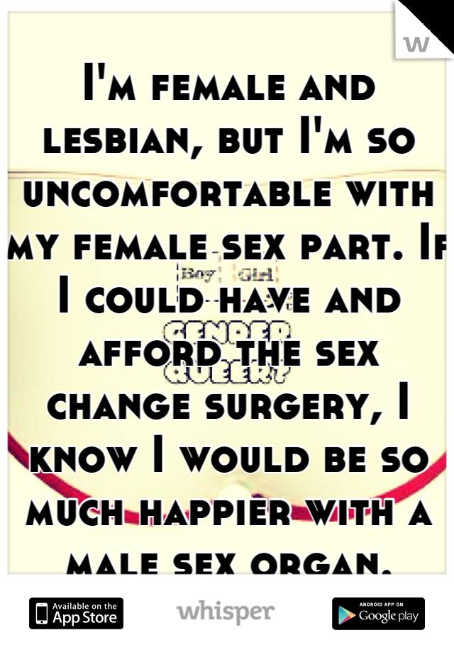 Lesbians xxx Indian