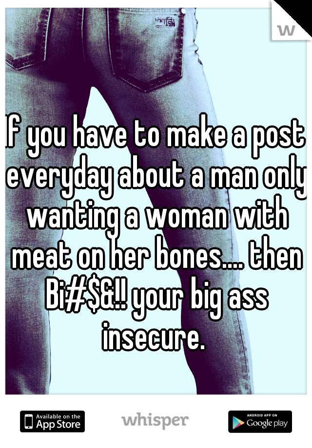 Huge dick anal fucks pics