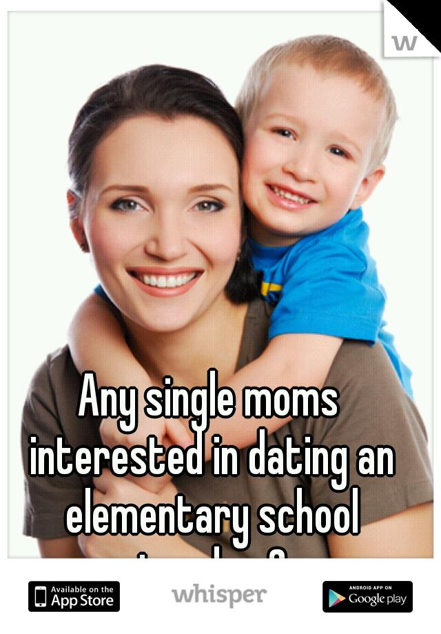 dating elementar