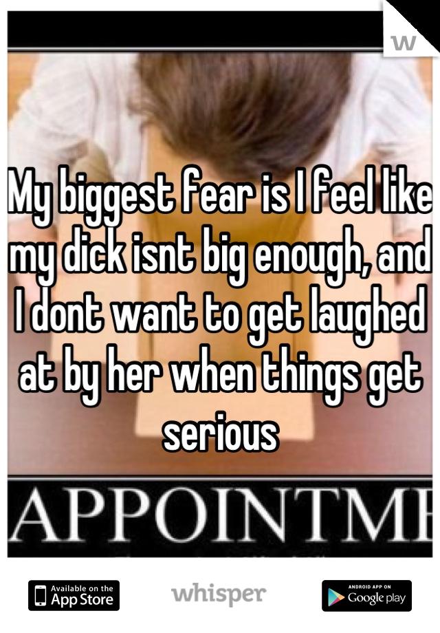 Fucking movie sample sex