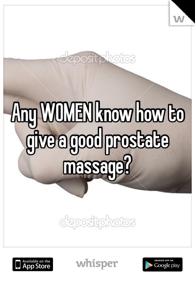 Highest rated prostate massager