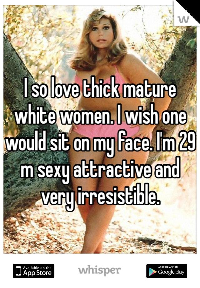 Amateur mature rough sex