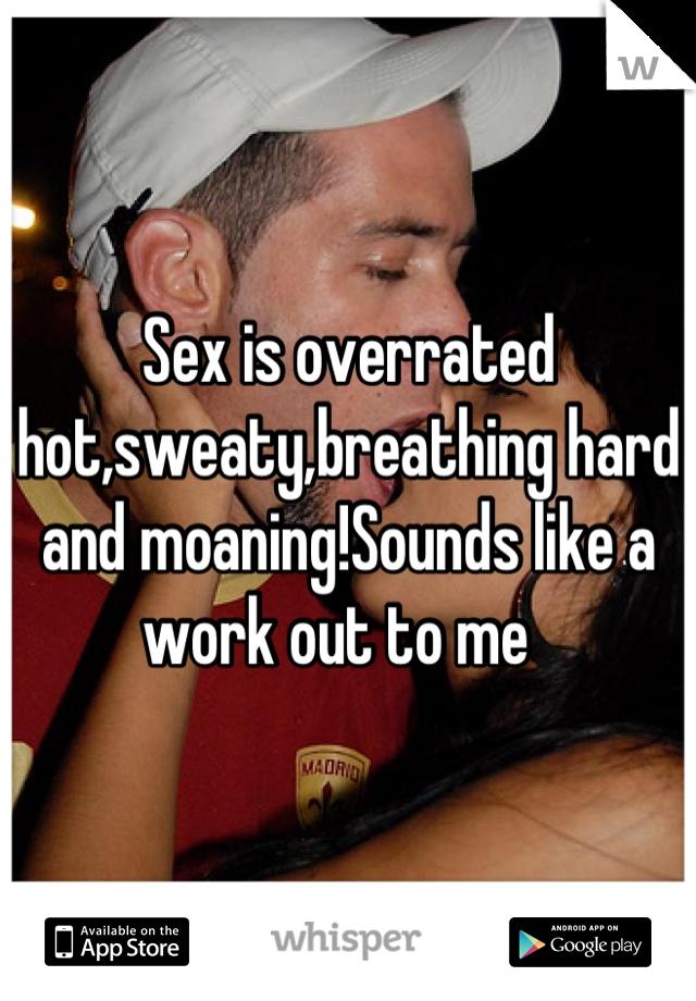 Dady gals sex video