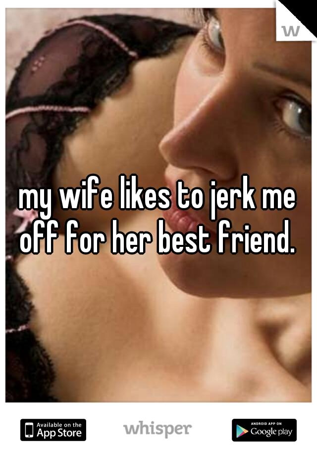 Girls sniffing guys asshole porno