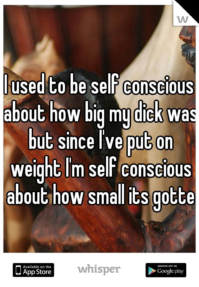 How do i put my dick