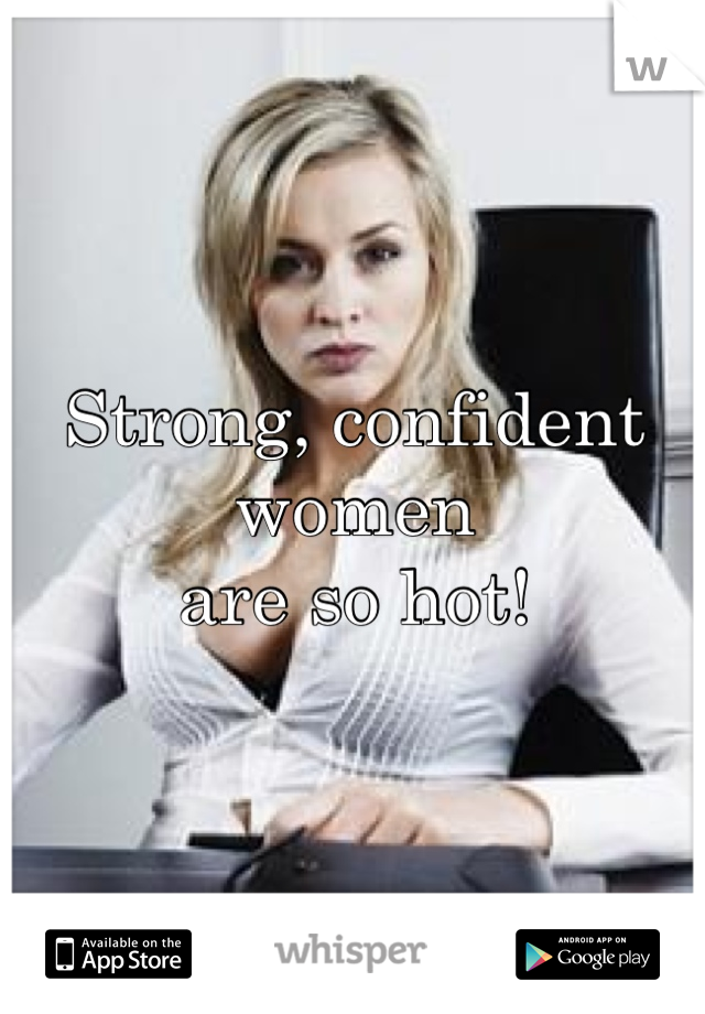 hot women app