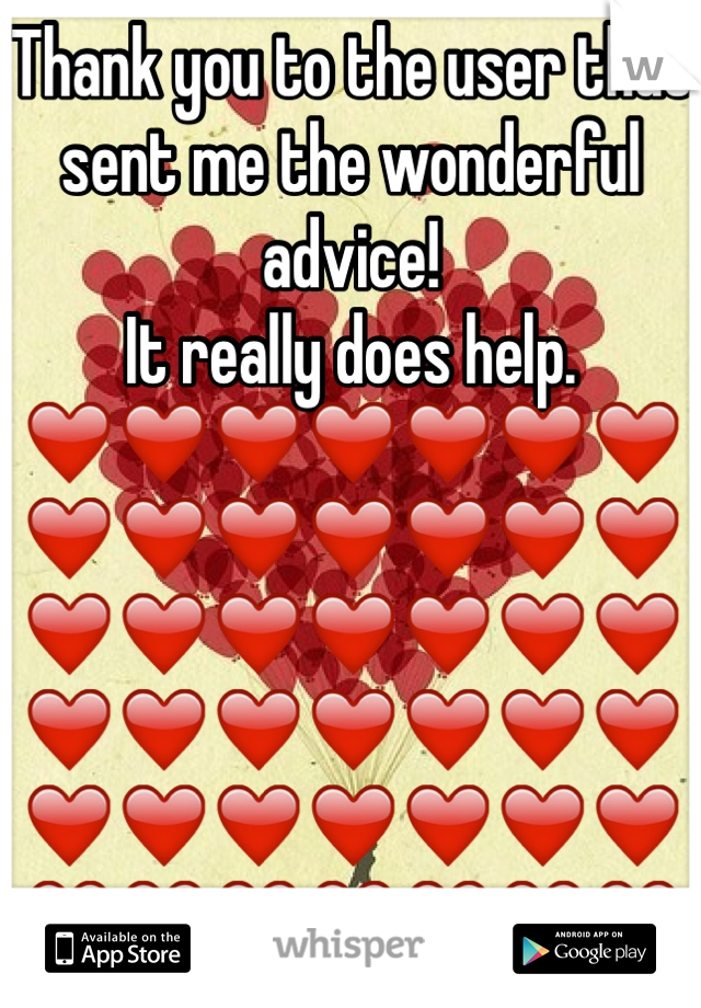 Thank you to the user that sent me the wonderful advice!  It really does help.  ❤️❤️❤️❤️❤️❤️❤️❤️❤️❤️❤️❤️❤️❤️❤️❤️❤️❤️❤️❤️❤️❤️❤️❤️❤️❤️❤️❤️❤️❤️❤️❤️❤️❤️❤️❤️❤️❤️❤️❤️❤️❤️❤️❤️❤️❤️❤️❤️❤️❤️❤️❤️❤️❤️❤️❤️❤️❤️❤️❤️❤️